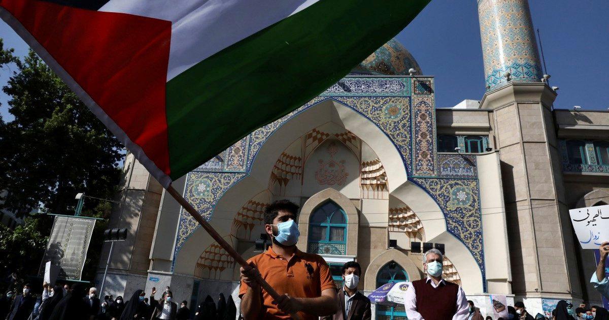 Gli ordini da Beirut per Hamas e Jihad: è l'Iran che li manda