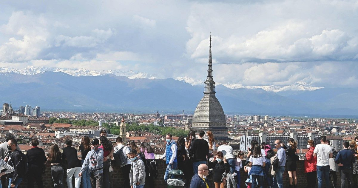 Torino, aria di vendetta: il bis, il civico (e Brontolo)