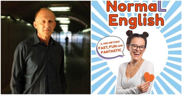 Un inglese in Italia (e viceversa): Tim Parks e Norma's Teaching ospiti in diretta con FqMagazine il 18 maggio alle 15