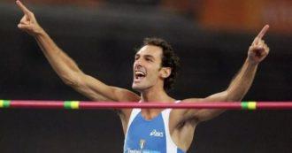 È morto l'ex campione di atletica Alessandro Talotti: aveva 40 anni e lottava contro il cancro. È stato uno dei migliori azzurri nel salto in alto