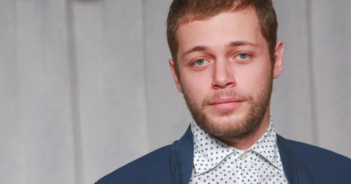 Ludovico Tersigni, il nipote di Zoro sarà il nuovo conduttore di X Factor 2021 al posto di Cattelan: ecco chi è