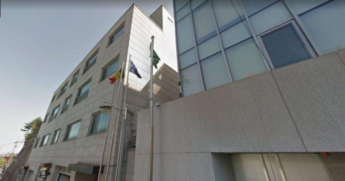 Seul, immunità diplomatica per la moglie dell'ambasciatore belga: aveva schiaffeggiato due commesse in una boutique