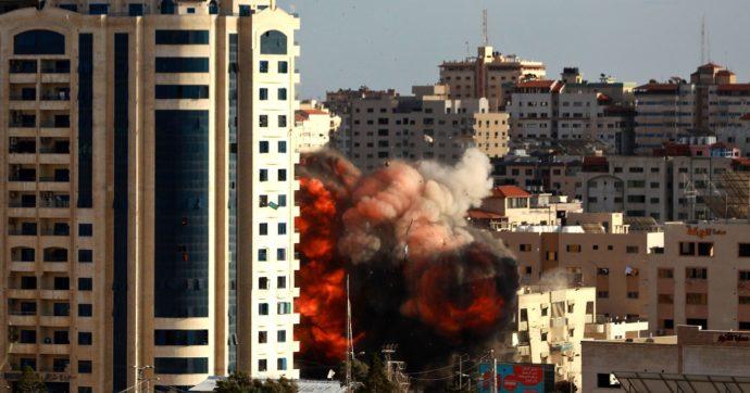 La tregua per Gaza è solo il primo passo: il lavoro della diplomazia comincia adesso