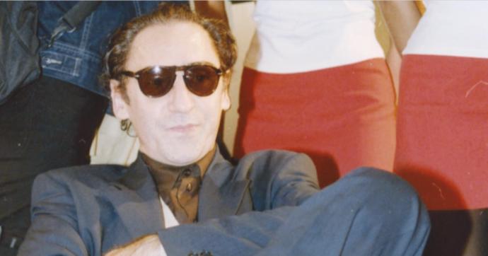 Franco Battiato morto, il Maestro rivoluzionario che ha abbracciato tutta la musica dal pop alla lirica