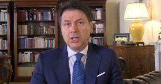 """Copasir, Conte: """"Non si può più tergiversare, la presidenza spetta all'opposizione"""""""