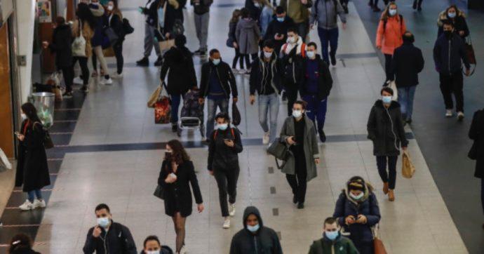 La globalizzazione ha favorito la diffusione della pandemia. Ora cambieremo modelli di vita e di consumo?
