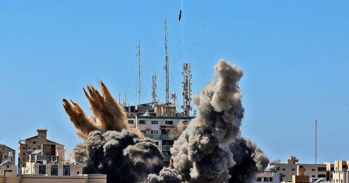 Gaza, così politica e giornalismo hanno perso la capacità di decifrare gli eventi