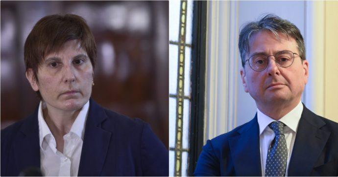 Vitalizio al corrotto Formigoni, ecco chi sono i due senatori che sono passati dal M5s alla Lega e hanno votato per la restituzione dell'assegno