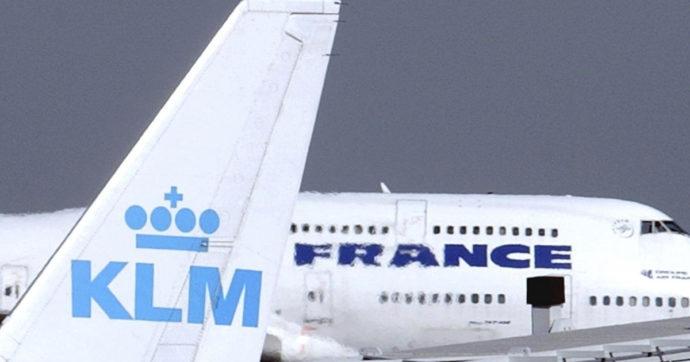Tribunale Ue accoglie ricorso Ryanair e boccia gli aiuti di Stato anti Covid  alla compagnia olandese Klm e alla portoghese Tap