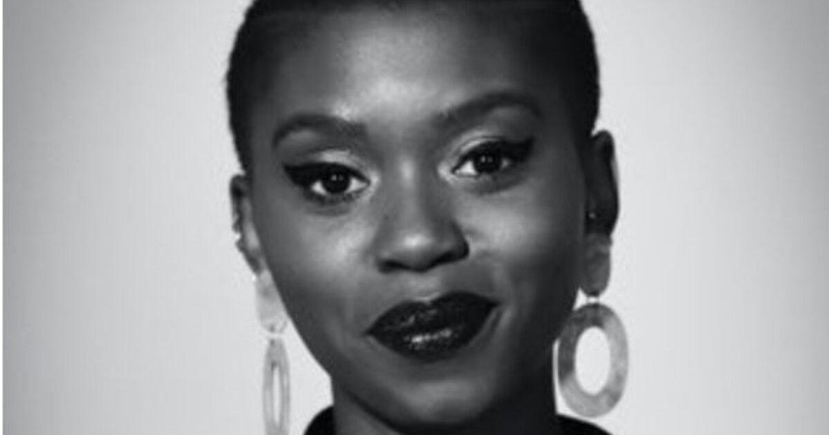 """L'attivista britannica Olufemi: """"Il femminismo funziona se rendiamo il mondo un posto vivibile per tutti"""""""