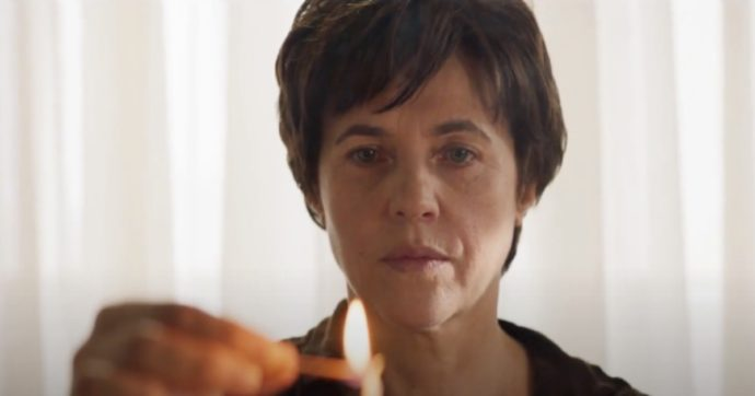 'Stitches – Un Legame Privato' nelle sale italiane, un thriller con tutte le carte in regola