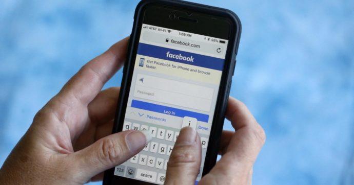 Facebook Top Newspapers 2021, il Fatto resta il 1° quotidiano italiano nella Classifica di I&B