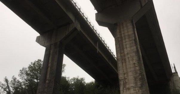 """Viadotto A12, la relazione di Migliorino alla Camera: """"Autostrade sapeva delle criticità da ottobre, ma non fece alcun intervento"""""""