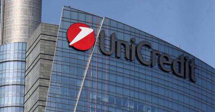 """La Ue accusa sette banche di aver fatto cartello sui titoli di Stato: c'è anche Unicredit. Vestager: """"Colluse a spese dei Paesi membri"""""""