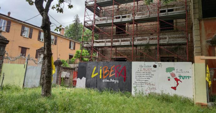 """A Bologna il """"Festival dei beni confiscati"""" di Libera. Tre giorni di eventi e dibattiti"""