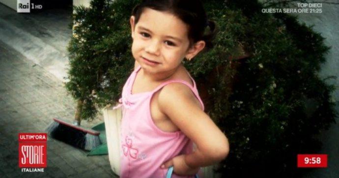 """Denise Pipitone, la testimone a Ore 14: """"Il 1 settembre del 2004 l'ho vista nell'hotel di Anna Corona. Non dimenticherò mai i suoi occhi"""""""