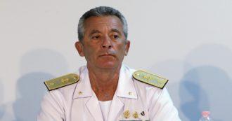 """Sicurezza delle navi, maxi-inchiesta sul Rina: """"La Capitaneria interferì anche sulle indagini"""""""