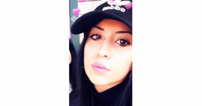 Covid, muore la 29enne Gloria Mesoraca. Combatteva da tre anni con una malattia neurologica