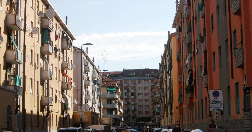Nel Recovery zero case popolari: 2,8 miliardi vanno all'housing sociale. Che piace alle fondazioni ma in 12 anni ha creato solo 9mila alloggi