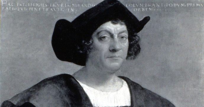 Cristoforo Colombo, è di nuovo caccia alla patria del navigatore: l'Università di Granada studia il Dna dei suoi resti