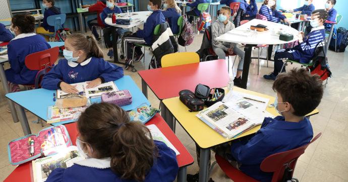 Scuola, Piano estate: 5.888 istituti hanno presentato domanda per ottenere i fondi europei