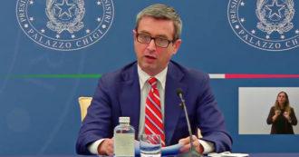 Licenziamenti, cosa cambia con il decreto Sostegni bis. Rischio tsunami a luglio? Per Bankitalia e Upb in bilico 130-160mila posti