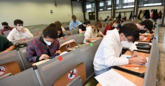 Altro che scuola aperta in estate: scrutini anticipati, si chiude prima