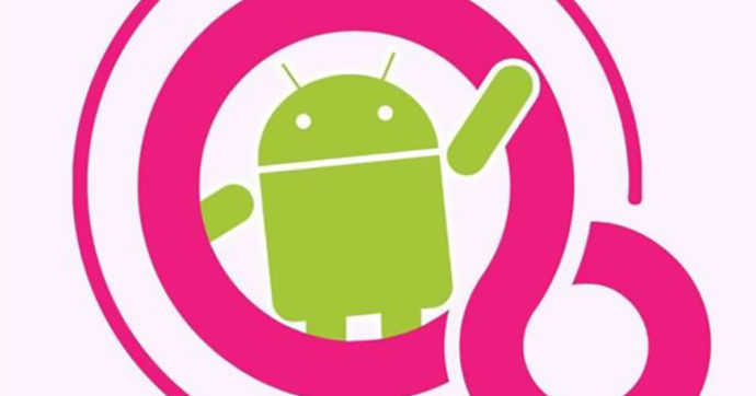 Google, ufficiale Fuchsia OS, il nuovo sistema operativo che in futuro potrebbe sostituire Android