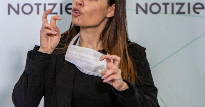 """Lingua dei segni: 10 anni dopo la Convenzione dell'Onu la riconosce anche l'Italia. """"Ora è un servizio da garantire negli eventi pubblici"""""""