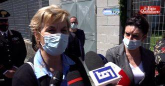 """Funivia Mottarone, procuratrice Verbania: """"Intervento per un guasto il giorno prima. Ipotesi forchettone? Sarà oggetto di accertamenti"""""""