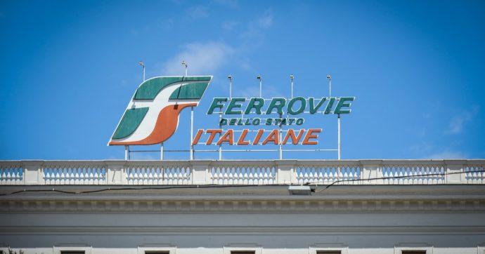 Nomine, cambio al vertice di Ferrovie dello Stato:  Ferraris nuovo ad, Giadrossi presidente