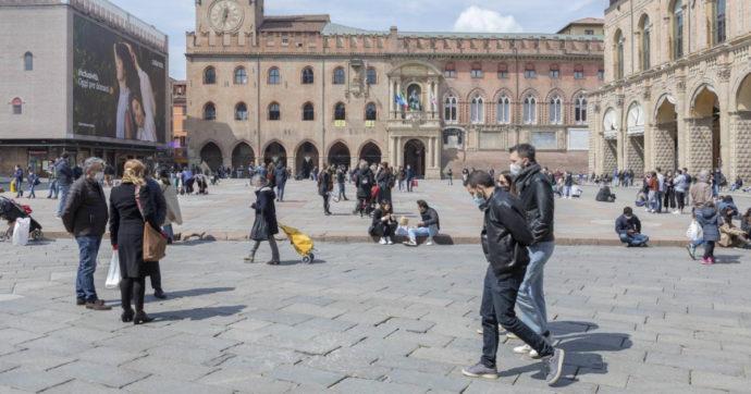 """Istat, situazione economica peggiora in una famiglia su tre. Ma nel complesso gli italiani, soprattutto al Nord, sono """"soddisfatti"""""""