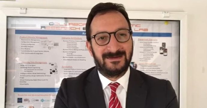 """Taranto, """"promise assunzioni in cambio di voti"""": condannato a 9 mesi l'ex assessore regionale Michele Mazzarano (Pd)"""