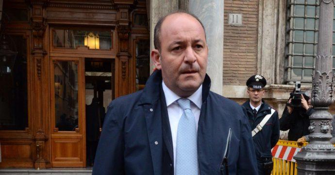 'Ndrangheta, 15 condanne nel processo Gotha alla 'cupola': all'ex parlamentare Paolo Romeo 25 anni. Assolto l'ex senatore di Fi Caridi