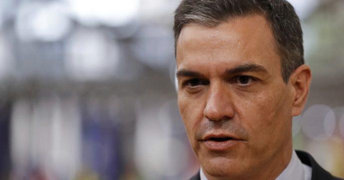 """Spagna, Sanchez vuole l'indulto per gli indipendentisti catalani in carcere. Corte Suprema: """"Inaccettabile"""""""