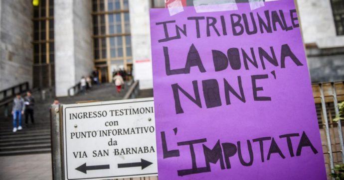 Pregiudizi sessisti nei tribunali, Strasburgo condanna l'Italia e rende giustizia a chi denuncia