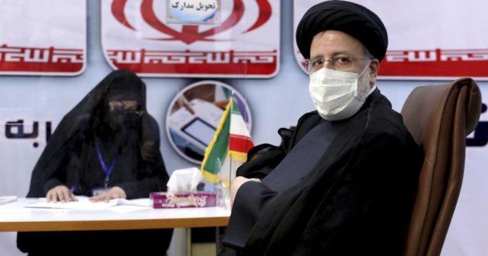 Elezioni in Iran, squalificati i candidati donne e riformisti. Teheran punta a fronte compatto – e rigido – sulla gestione del dossier nucleare