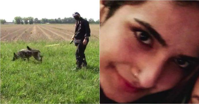 Saman Abbas, nei video riconosciuti due cugini con attrezzi da lavoro: salgono a 5 gli indagati per la scomparsa della giovane