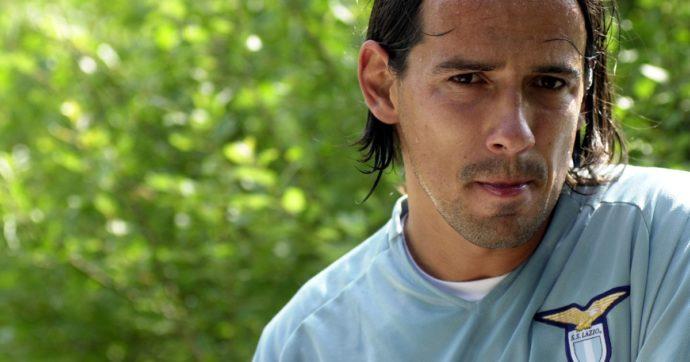 Simone Inzaghi, più dell'amore ha potuto l'ambizione