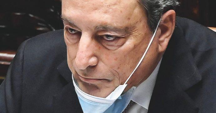 """Comuni, la protesta dei professionisti: """"Ghigliottina del 60% sulle fatture è un'estorsione di Stato"""". Lettera a Draghi"""