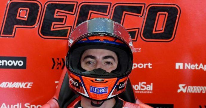 MotoGp, oggi il Gran Premio del Mugello: gli orari e la diretta tv (Sky, Dazn e Tv8)