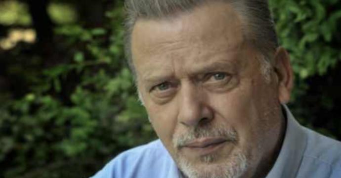 """Paolo Maurensig, morto lo scrittore de """"La variante di Lüneburg"""" e """"Canone inverso"""""""