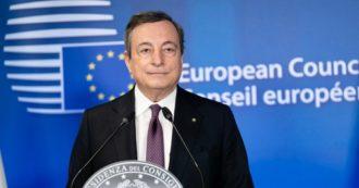 Mario Draghi, la biografia non autorizzata su FQ MillenniuM in edicola da sabato 16 ottobre. 2/Il Britannia e le privatizzazioni contestate