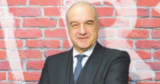 La Corte dei Conti indaga sulla Fondazione di Michetti, il professore che Meloni vorrebbe candidato sindaco di Roma