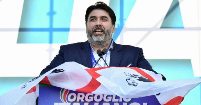 """Il governo dice no e impugna la legge della Regione Sardegna che moltiplica le Province: """"Senza referendum non possono diventare 8"""""""
