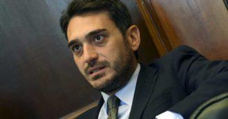 """Calabria, Nicola Irto ritira la sua candidatura a governatore e scatena la polemica nel Pd: """"Nel partito stallo e troppi tatticismi"""""""