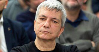 """Ex Ilva, Vendola condannato per concussione. """"Fece pressioni sul dg di Arpa Puglia"""": ecco di cosa è accusato l'ex governatore pugliese"""