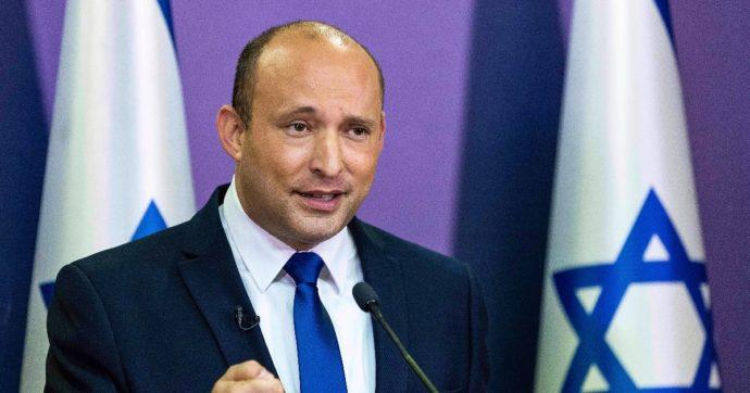 Israele, il salto nel buio del governo anti-Netanyahu: troppe distanze tra i leader. 'Bibi' perde l'immunità: lo attendono 3 processi