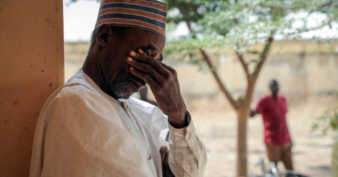 """Nigeria, un centinaio di bimbi rapiti da uomini armati in una scuola coranica. """"Liberato chi era troppo piccolo per camminare"""""""