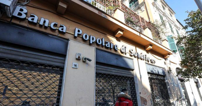 Banche popolari, il Consiglio di Stato conferma la legittimità della riforma del governo Renzi: rigettati i motivi di ricorso